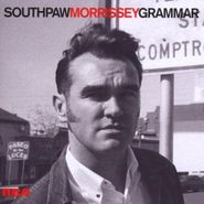 Morrissey, Southpaw Grammar [Expanded Edition] (CD)