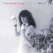 Patti Smith Group, Wave (CD)