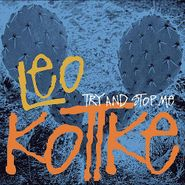 Leo Kottke, Try And Stop Me (CD)