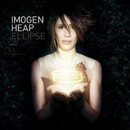 Imogen Heap, Ellipse (CD)