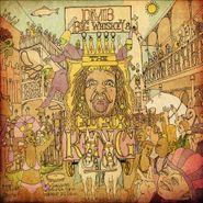 Dave Matthews Band, Big Whiskey & The Groogrux Kin (CD)