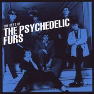 The Psychedelic Furs, Best Of Psychedelic Furs (CD)