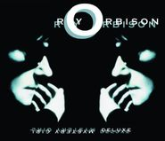 Roy Orbison, Mystery Girl [Deluxe Edition] (CD)