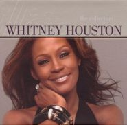 Whitney Houston, The Collection (CD)