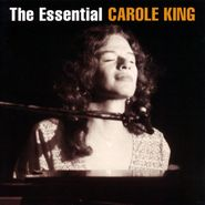 Carole King, The Essential Carole King (CD)