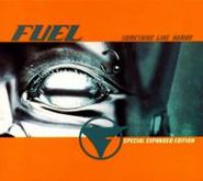Fuel, Something Like Human [Special Expanded Edition] CD)