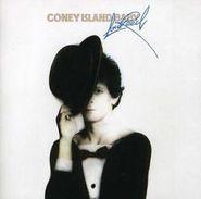 Lou Reed, Coney Island Baby (CD)