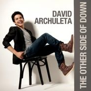 David Archuleta, The Other Side Of Down (CD)