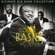 Count Basie, Ultimate Big Band Collection (CD)