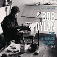 Bob Dylan, The Bootleg Series Vol. 9, The Witmark Demos: 1962-1964 (CD)