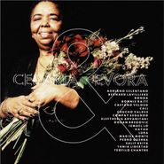Cesaria Evora, Césaria Évora & Friends (CD)