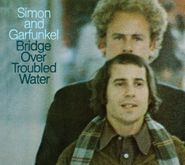 Simon & Garfunkel, Bridge Over Troubled Water [40th Anniversary Edition] (CD)