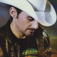 Brad Paisley, This Is Country Music (CD)