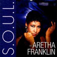 Aretha Franklin, S.O.U.L. (CD)