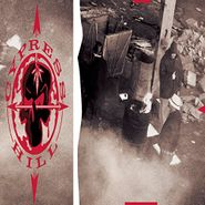Cypress Hill, Cypress Hill (CD)