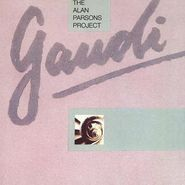 The Alan Parsons Project, Gaudi (CD)