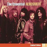 Aerosmith, The Essential Aerosmith 3.0 [Limited Edition] (CD)