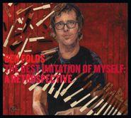 Ben Folds, The Best Imitation of Myself: A Retrospective (CD)