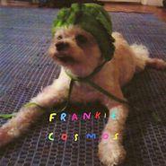 Frankie Cosmos, Zentropy (LP)