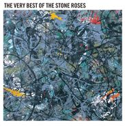 The Stone Roses, The Very Best Of The Stone Roses (LP)