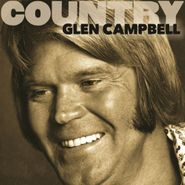 Glen Campbell, Country (CD)