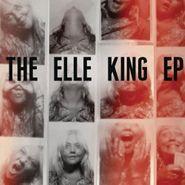 Elle King, The Elle King EP (CD)