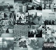 Trash Talk, 119 (CD)