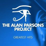 Alan Parsons, Greatest Hits (CD)