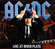 AC/DC, Live At River Plate (CD)