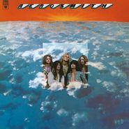 Aerosmith, Aerosmith [180 Gram Vinyl] (LP)
