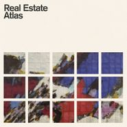 Real Estate, Atlas (CD)