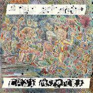 Cass McCombs, A Folk Set Apart (LP)