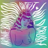 Archie Bronson Outfit, Wild Crush (CD)