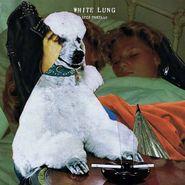 White Lung, Deep Fantasy (LP)