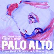 Devonté Hynes, Palo Alto [Score] (LP)