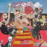 White Lung, Paradise (LP)