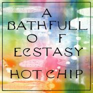 Hot Chip, A Bath Full Of Ecstasy [Deluxe Edition] (LP)