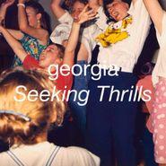 Georgia, Seeking Thrills (CD)