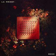 LA Priest, Gene (LP)
