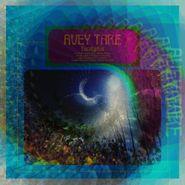 Avey Tare, Eucalyptus (LP)
