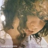 Tirzah, Devotion (CD)