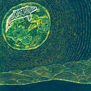 Superorganism, Superorganism (CD)