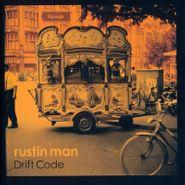 Rustin Man, Drift Code (LP)