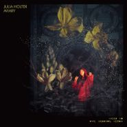 Julia Holter, Aviary [Clear Vinyl] (LP)