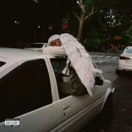 Blood Orange, Negro Swan (LP)
