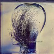 Patrick Watson, Wave (CD)