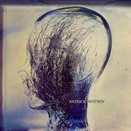 Patrick Watson, Wave [Blue Vinyl] (LP)