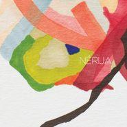 Nérija, Blume (LP)