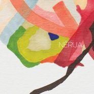 Nérija, Blume (CD)