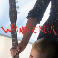 Cat Power, Wanderer [Clear Vinyl] (LP)